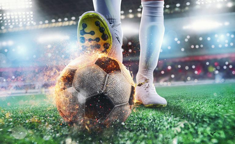 Besoin de conseils en paris sportifs pour le football ? Faites appel à Wisebet