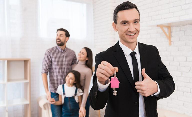Besoin de conseils en immobilier dans le 93 ? Optez pour l'agence Primmo Flash