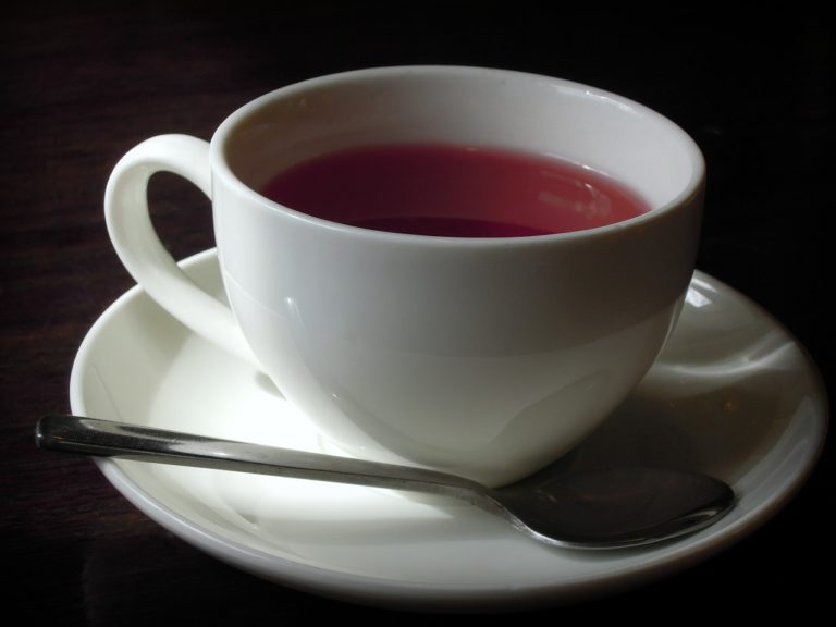 Pourquoi acheter une machine à thé?