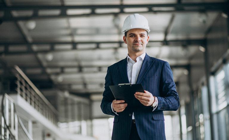 Quel est le rôle de l'organisation professionnelle française Filiance ?