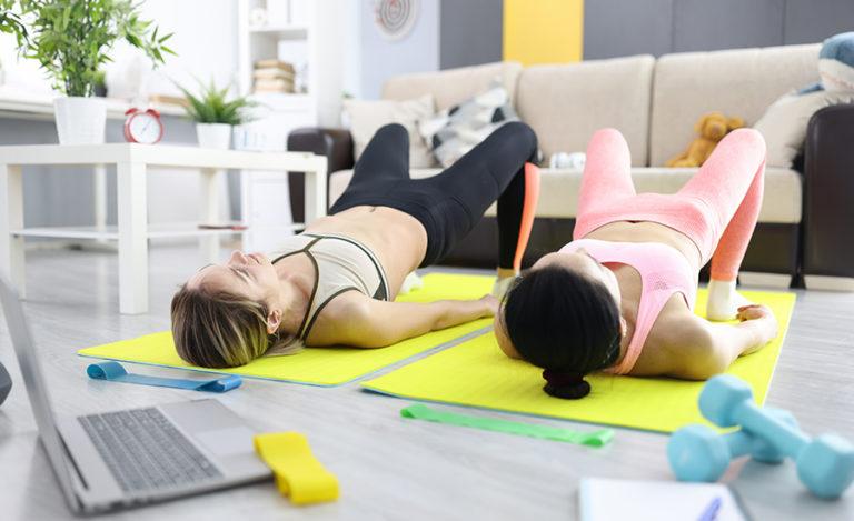 UMUN votre partenaire pour une vie plus sereine : sport, méditation et conseil de vie