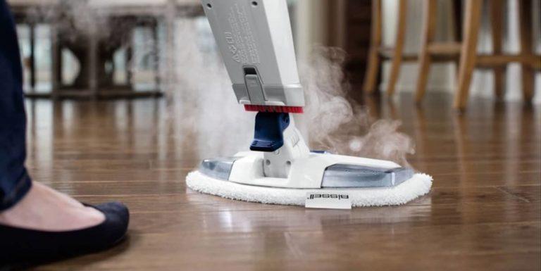 Comment nettoyer efficacement votre tapis?