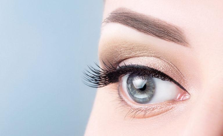 Sarabelstore votre boutique en ligne spécialisée dans la vente de lentilles de couleurs sans correction