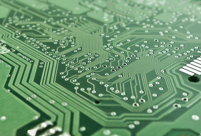 Les avantages de la sous-traitance électronique