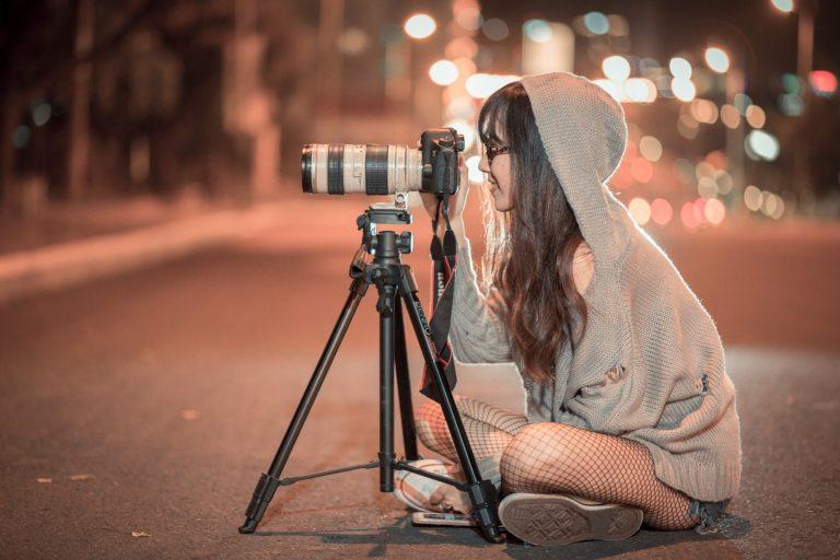 Choisir le bon magasin photo en ligne