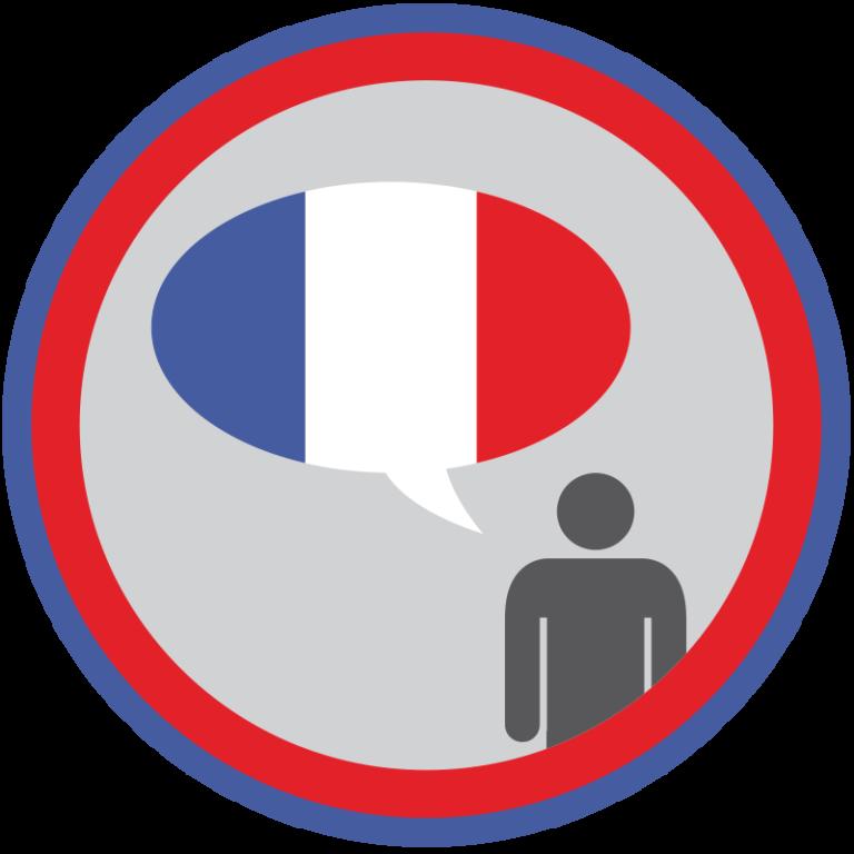 Cours de français en ligne, apprendre avec un prof particulier
