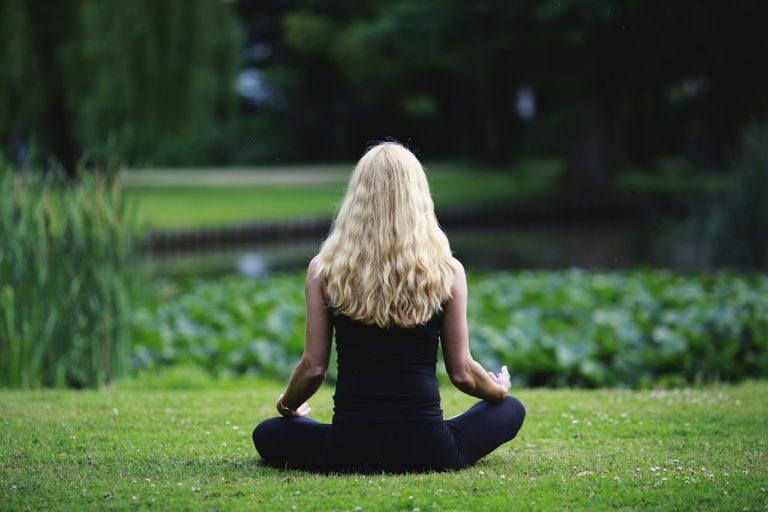 Liberté spirituelle et consciente : pourquoi et comment méditer?