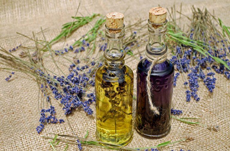 Pourquoi choisir des produits cosmétiques naturels ?