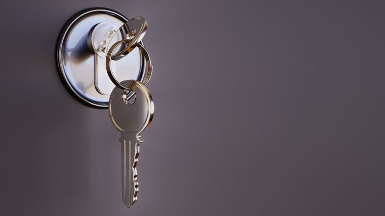 Trucs simples pour optimiser la sécurité de son domicile