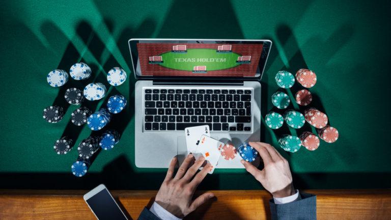 Comment reconnaître un casino en ligne fiable? Top conseils!