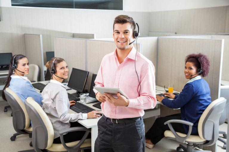 Pourquoi utiliser un logiciel pour la gestion de votre société d'aide à domicile