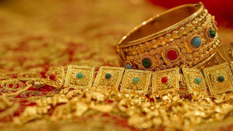 Comment vendre l'or au meilleur prix à Boulogne-Billancourt
