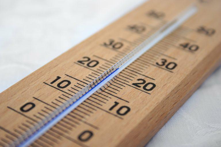 Qu'est ce qu'une étude thermique ?