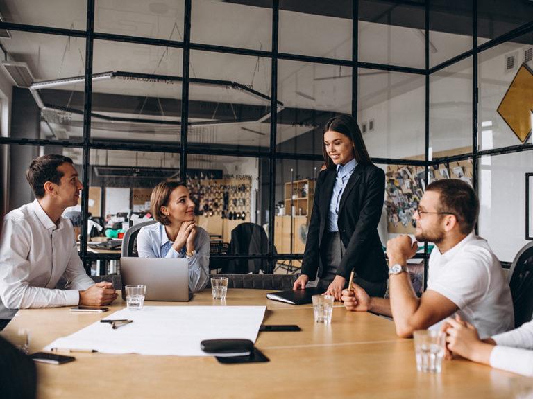 Quelles sont les étapes indispensables pour créer une association ?