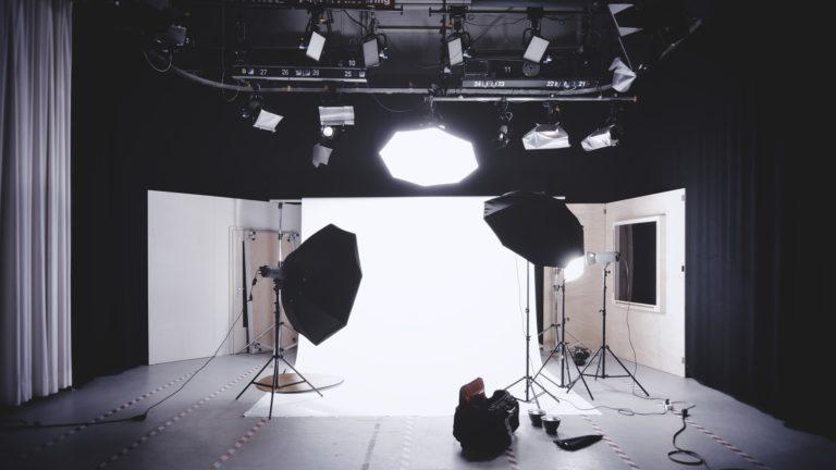 Combien coûte une séance avec un photographe sur Nice ?