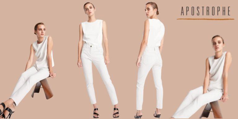 Quelle tenue porter pour travailler?