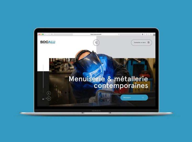 Comment choisir son agence web à Mulhouse en Alsace ?