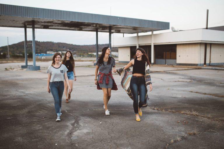 Quelles sont les aides de la vie quotidienne pour les jeunes ?