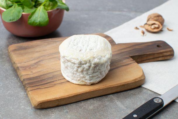 Pourquoi acheter du fromage bio en ligne ?