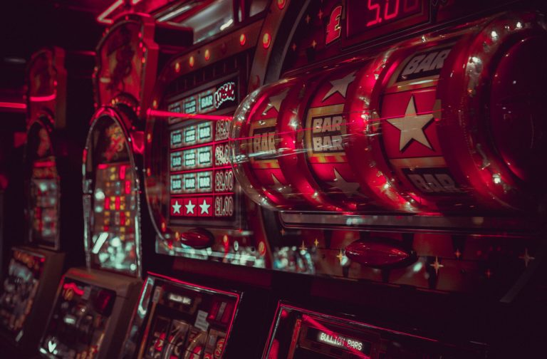 Avis sur le casino en ligne Mystake