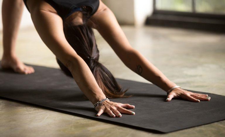 Le yoga: ses origines et ses vertus au quotidien