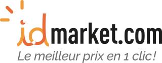 IDmarket : des produits astucieux et tendances