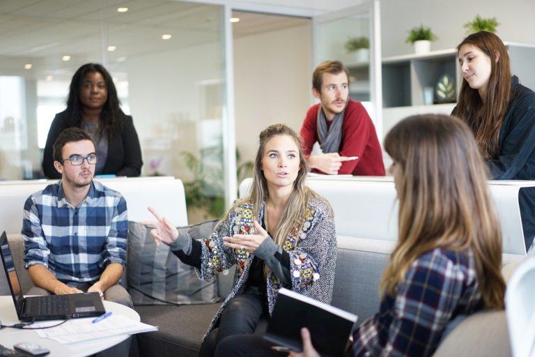 Comment devenir responsable de secteur commercial ?