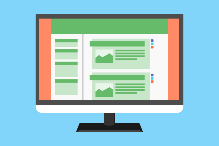 Quel CMS choisir pour créer son site web ?