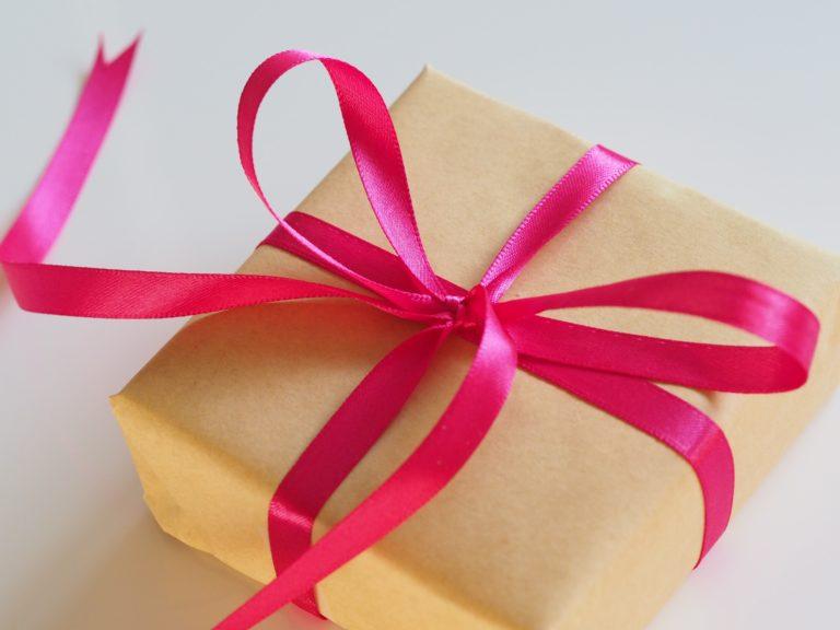 Comment trouver le cadeau idéal ?