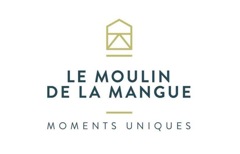 Une salle en location entre Mulhouse et Belfort pour un mariage de rêve