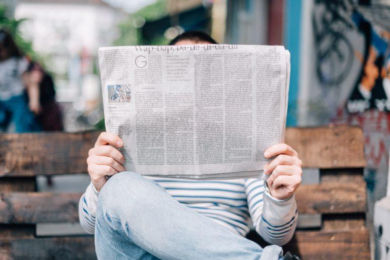 Pourquoi lire les journaux et magazines d'actualité ?