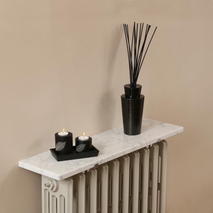 Tablette de radiateur, un accessoire pour sublimer vos radiateurs !