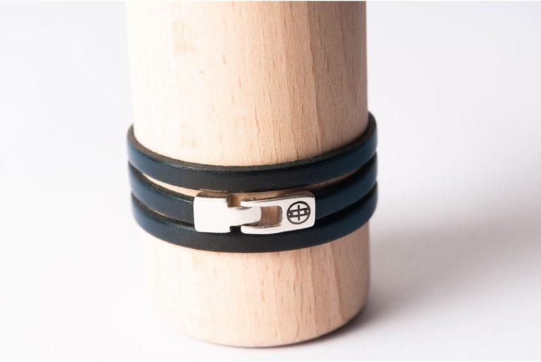 Bracelet artisanal, un gage de qualité !